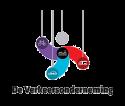 Logo van de Verkeersonderneming