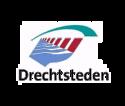 Logo van Drechtsteden